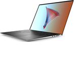 £2599, Dell XPS 17 9700     (Evalue Code cnx79704), 17.0inch UHD+ (3840 x 2400) InfinityEdge Touch Anti-Reflecitve 500-Nit Display, Processor: 10th Generation Intel Core i7-10750H (12MB Cache, up to 5.0 GHz, 6 cores), Ram: 16GB DDR4-2933MHz, 2x8G, Hard Drives: 1TB M.2 PCIe NVMe Solid State Drive, O/S: Windows 10 Home